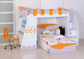 What You Need To Know About Kids Bedroom Sets Kids Bath Towels